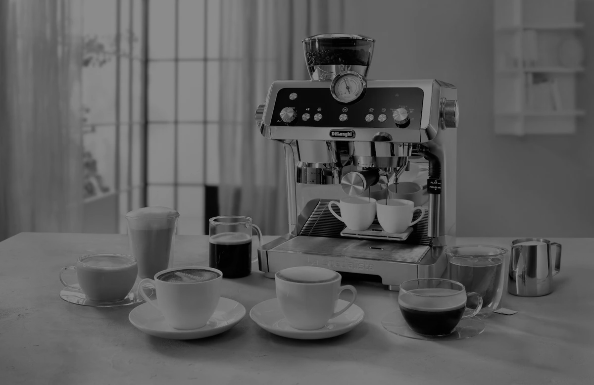 Купить кофемолку