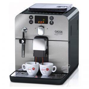Кофемашина купить