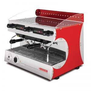 Кофемолка pcm-0007