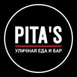 pitasweb
