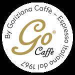 gocafe