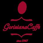 gorzianacafee